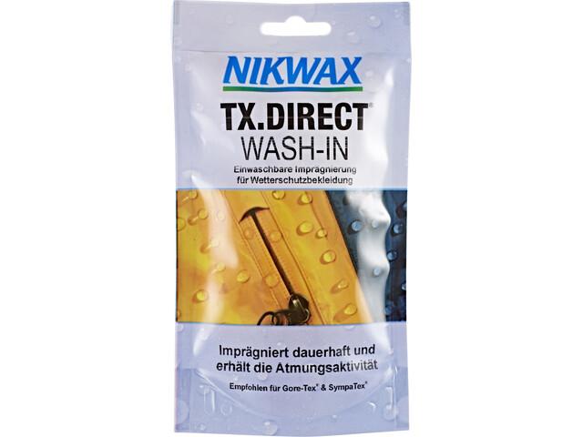 Nikwax TX.Direct Imperméabilisant 100 ml
